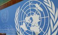 Ο ΟΗΕ προειδοποιεί για τον κορωνοϊό: «Ολόκληρη η ανθρωπότητα απειλείται»