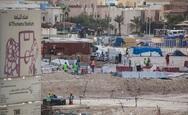 Κορωνοϊός: Μετανάστες συνεχίζουν να δουλεύουν υπό άθλιες συνθήκες στο Κατάρ ενόψει Μουντιάλ