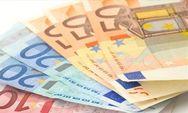 Εργοδότες ζητούν από τους εργαζομένους μέρος των 800 ευρώ (video)