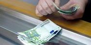 Ξεπέρασε το 1 δισ. ευρώ η αύξηση των καταθέσεων το Φεβρουάριο