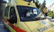 Κορωνοϊός: 24 οι νεκροί στην Ελλάδα