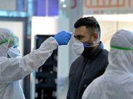 Covid-19: Η επιδημία εξαπλώνεται με αμείωτους ρυθμούς στο Ιράν