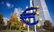 ΕΚΤ - Ξεπέρασαν τα 100 εκατ. ευρώ οι αγορές των ελληνικών ομολόγων