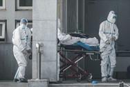 Κορωνοϊός: Στους 27 οι νεκροί