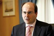 Κ. Χατζηδάκης: 'Τα έχουμε καταφέρει καλύτερα από άλλες χώρες στην κρίση του κορωνοϊού'