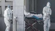 Κορωνοϊός: 'Έκρηξη' κρουσμάτων στις ΗΠΑ