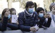 Γιατί η Ελλάδα τα πάει καλύτερα από την Ολλανδία στη μάχη κατά της επιδημίας