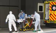 Γερμανία: Στους 325 οι νεκροί από τον Κορωνοϊό