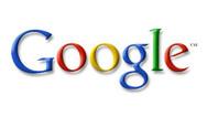 Χρηματοδότηση από την Google στη μάχη κατά του κορωνοϊού