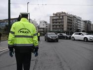 Δυτική Ελλάδα: 'Έπεσαν' 100 νέα πρόστιμα για άσκοπες μετακινήσεις