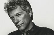 Ο Jon Bon Jovi γράφει τραγούδι για τον κορωνοϊό (video)