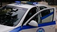 Κορωνοϊός - Απαγόρευση κυκλοφορίας: 146 παραβάσεις έχουν διαπιστωθεί στην Αχαΐα