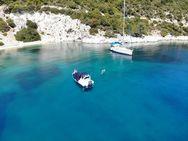 Ένα μαγευτικό νησί του Ιονίου, σταθμός για την Ελληνική Επανάσταση (video)