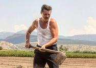 Άγριες Μέλισσες: Ο Γιάννης Στάνκογλου δε θα είναι στο νέο κύκλο της σειράς
