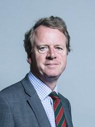 Θετικός στον Covid-19 κι άλλος Βρετανός υπουργός
