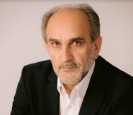 Απ. Κατσιφάρας: 'Η κυβέρνηση βάζει την Πατρών-Πύργου σε καραντίνα και η Περιφερειακή αρχή στέκεται ως αμέτοχος παρατηρητής'