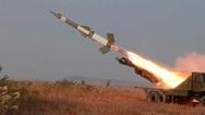 Η Βόρεια Κορέα εκτόξευσε δύο βαλλιστικούς πυραύλους