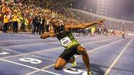 Οι Ολυμπιακοί Αγώνες θα γίνουν τον Ιούλιο του 2021