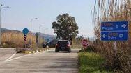 ΣΥΡΙΖΑ - Βουλευτές Αχαΐας και Ηλείας: 'O υπ. Υποδομών βρίσκει την ευκαιρία να καταστρέψει άλλο ένα αναπτυξιακό έργο'