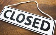 Κορωνοϊός: Παρατείνεται έως τις 11 Απριλίου το 'λουκέτο' στα καταστήματα