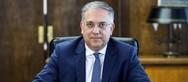 Θεοδωρικάκος: 'Ο Μητσοτάκης έκανε την Ελλάδα θετικό παράδειγμα'