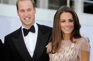 Ο Έλληνας σεφ του πρίγκιπα Γουίλιαμ και της Κέιτ Μίντλετον! (φωτο)
