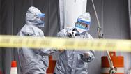 Κορωνοϊός - Κίνα: Τα «εισαγόμενα» κρούσματα αυξάνουν τον κίνδυνο για νέο κύκλο μολύνσεων