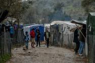Η Ελλάδα ζήτησε από την ΕΕ οικονομική στήριξη για τις ανάγκες στις προσφυγικές δομές