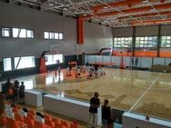 Ο Προμηθέας ξεκινά τηλεπροπονήσεις για τους αθλητές της Ακαδημίας Μπάσκετ