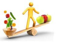Οι αλλαγές στις διατροφικές συνήθειες λόγω κορωνοϊού