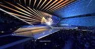 Η αίθουσα που θα φιλοξενούσε τη Eurovision, γίνεται νοσοκομείο για τον κορωνοϊό