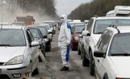 Κίνα - Κορωνοϊός: 48 «εισαγόμενα» περιστατικά - 1 νέος θάνατος