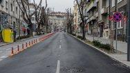 Κορωνοϊός: Κλειστά τα σύνορα της Βουλγαρίας μέχρι τις 17 Απριλίου