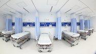 Κορωνοϊός: Στους 46 οι νεκροί - Τρία θύματα το πρωί της Τρίτης