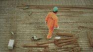 Μέτρα για τον κορωνοϊό: Οικοδόμοι και υδραυλικοί στις νέες ΚΑΔ