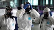 Επιστήμονες για κορωνοϊό: 'Τα περιοριστικά μέτρα στην Ευρώπη έσωσαν δεκάδες χιλιάδες ζωές'
