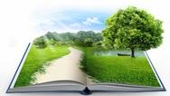 Νηρέας: 'Ο εκσυγχρονισμός της Περιβαλλοντικής Νομοθεσίας ή πίσω στο Μεσαίωνα?'