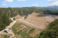 Πάτρα: Mεταβίβαση των περιουσιακών στοιχείων του ΦΟΔΣΑ του δήμου στο Νομαρχιακό Φορέα