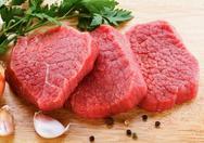 Το υποκατάστατο κρέατος που ρίχνει την χοληστερόλη