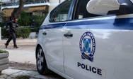 Κορωνοϊός: Συνεχίζονται οι έλεγχοι στη Δυτική Ελλάδα για άσκοπες μετακινήσεις