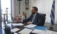 Δυτική Ελλάδα: Πραγματοποιήθηκε το πρώτο Περιφερειακό Συμβούλιο μέσω τηλεδιάσκεψης