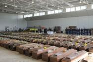 Θανατηφόρα η επέλαση του κορωνοϊού σε Ιταλία και Ισπανία - 20.437 νεκροί έως τώρα