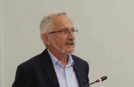 Γιώργος Ρώρος: 'Ικανοποίηση για την υιοθέτηση της πρότασης μας από όλες τις δημοτικές παρατάξεις'