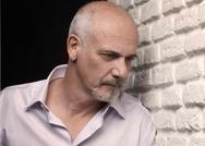 Γιώργος Κιμούλης - Πιστεύει ότι η πανδημία του κορωνοϊού είναι «εργαλείο περίσπασης»