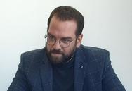 Ν. Φαρμάκης: 'Ζωτικής σημασίας για τους παραγωγούς, ο συμψηφισμός εισφορών και αποζημιώσεων'