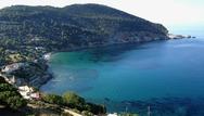 Οι δήμαρχοι Σποράδων ζητούν την πλήρη απαγόρευση μετακινήσεων προς τα νησιά τους