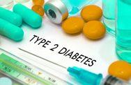Έρευνα - Οι άνδρες με πρόωρη εφηβεία είναι πιθανότερο να εμφανίσουν διαβήτη τύπου 2