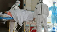 Μύκονος: Συναγερμός για το πρώτο επιβεβαιωμένο κρούσμα κορωνοϊού