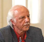 Πλέσσας: 'Να προστατέψουμε τις λαϊκές αγορές της Πάτρας'