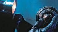Αιγιάλεια: Σχηματίστηκε δικογραφία για την κλοπή στα ΕΛΤΑ Διακοπτού